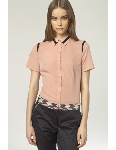 Ženska srajca K41