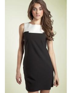 Ženska elegantna obleka S25