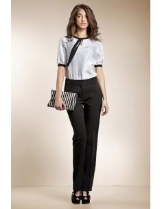 Ženske klasične hlače SD04