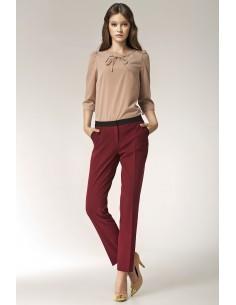 Ženske hlače SD07