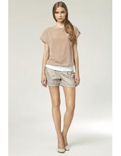 Ženske kratke hlače SD11