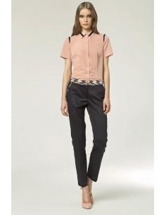 Ženske hlače SD12