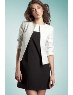 Ženska elegantna jakna Z02