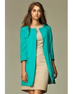 Ženska elegantna jakna Z04