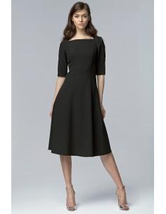 Ženska obleka S63