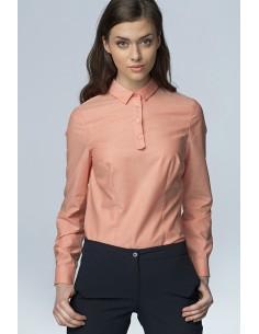 Ženska srajca K46