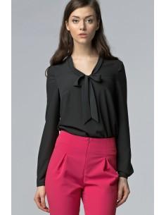 Ženska srajca B56
