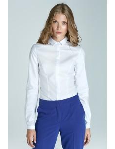Ženska srajca K47