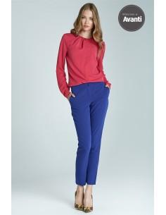 Klasične hlače SD22