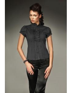 Ženska srajca K26