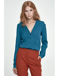 Ženska srajca K50