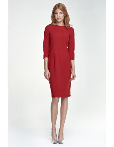 Ženska obleka Tracy S80