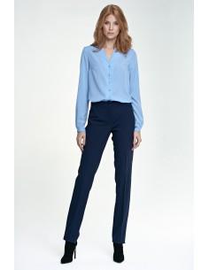 Ženske elegantne hlače SD25