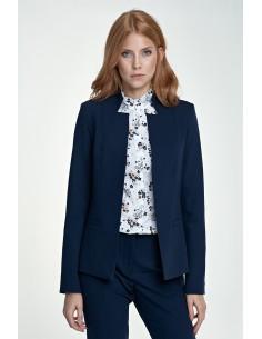 Ženska jakna Z18