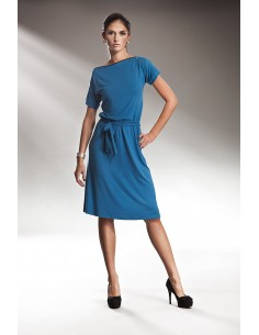 Ženska oblekica S13