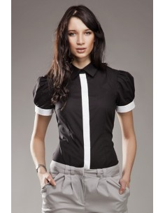 Ženska srajca K33