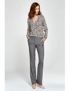 Elegantne hlače  SD29