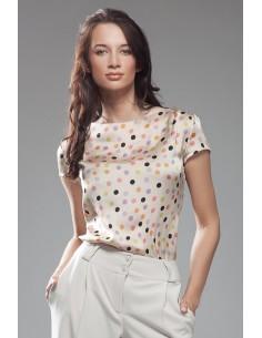 Ženska majica B17