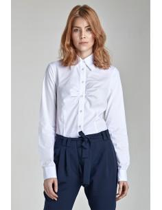 Ženska srajca Avia K24
