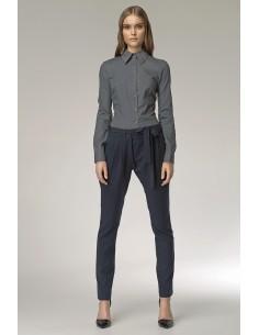 Ženske hlače Donna sd03