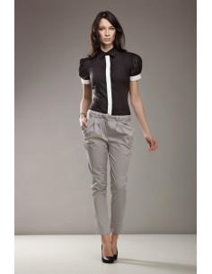 Ženske hlače Evie sd01