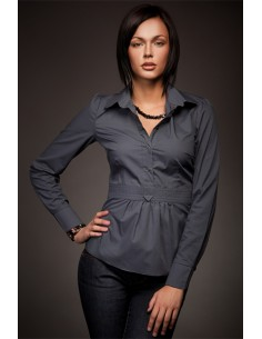 Ženska srajca K23
